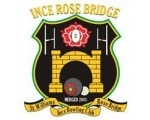 Ince Rose Bridge